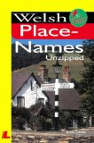 Welsh Place-names Unzipped