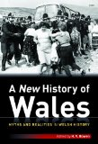A New History of Wales