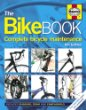 cycling book